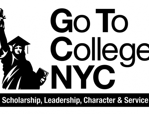 Go To College NYC
