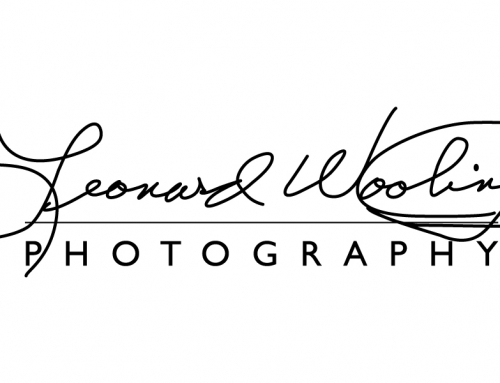 Leonard Wooling Photography