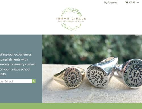 Inman Circle