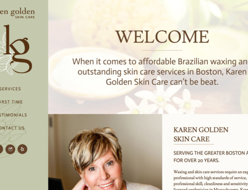 Karen Golden Skin Care