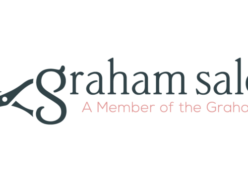 Graham Salons